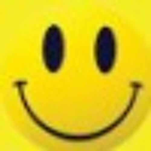 Supa Puppa's avatar