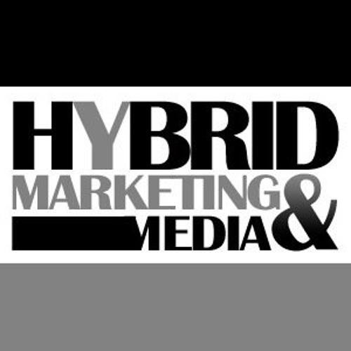HybridMM's avatar