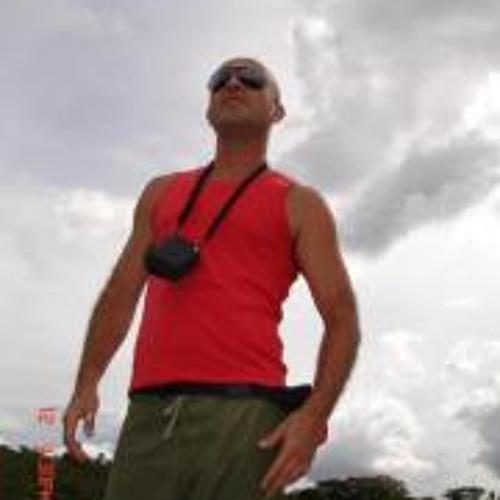 Daniel Almeida 63's avatar