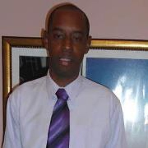 Paulo Macário 2's avatar