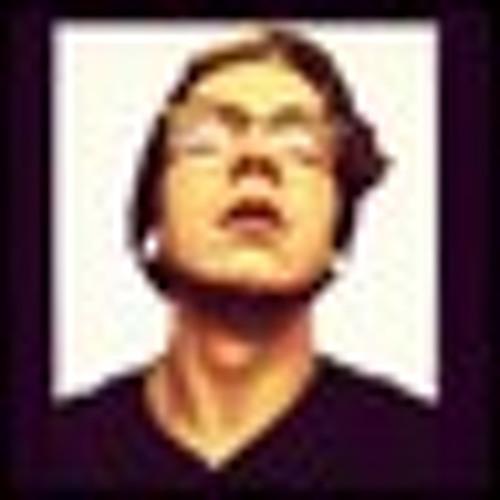 TIGGAbuns's avatar