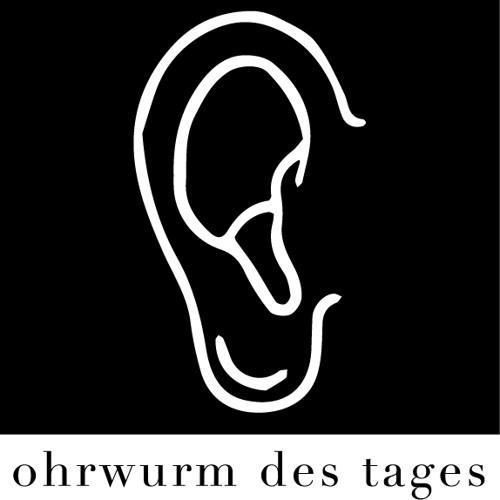 ohrwurmdestages's avatar