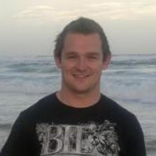 Effluxify's avatar