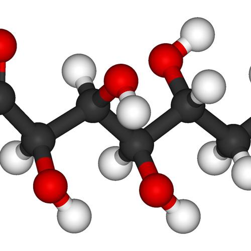 Dj-Glucose's avatar