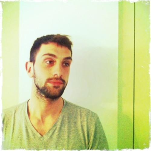 Jakeyboy's avatar