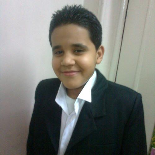 ana teka's avatar