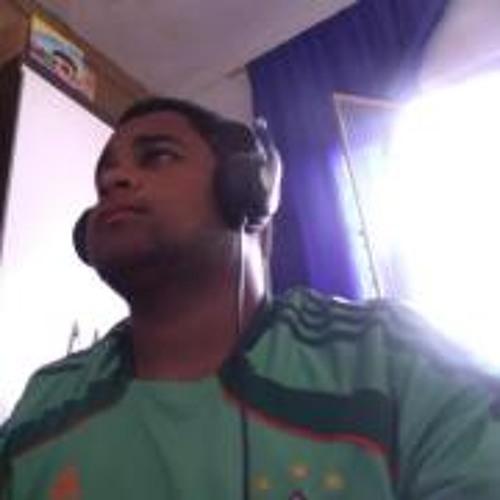 Caio Felippe's avatar