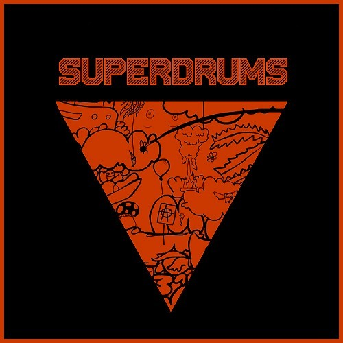 Superdrums's avatar
