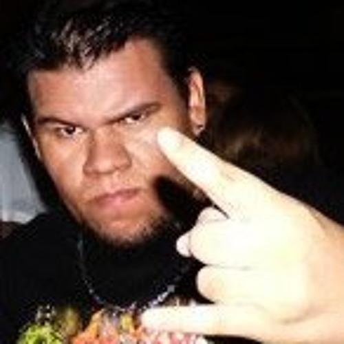 Daniel Elias 10's avatar