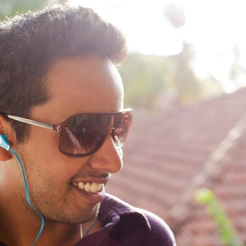 Sandeep!'s avatar