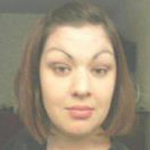 Amber Dawn Boyce's avatar