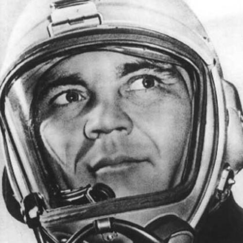 Audio Test Pilot's avatar