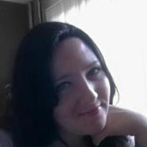 Kelly Vorstenbosch's avatar