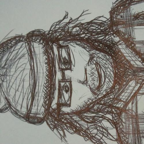 veddeljones's avatar