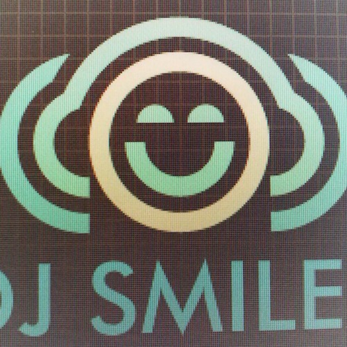 DJ_SMILEX's avatar