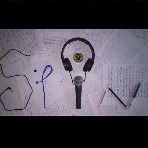 Slin-hiphop's avatar