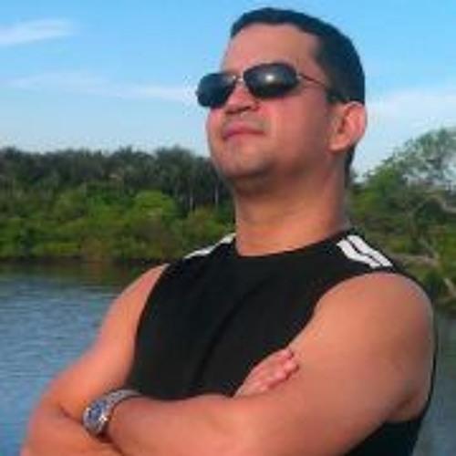 Walter Machado 4's avatar