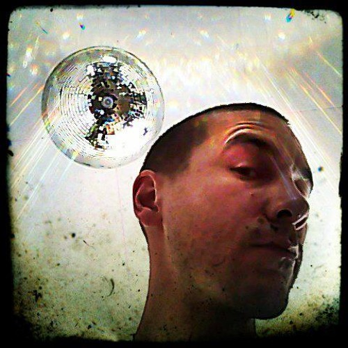zeshler's avatar