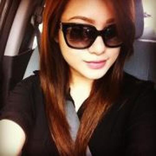 Ayesa Tan's avatar