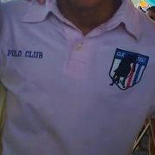 João Guilherme 29's avatar
