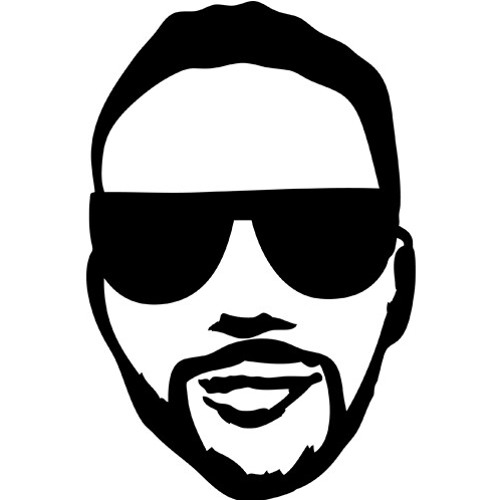 choncy's avatar