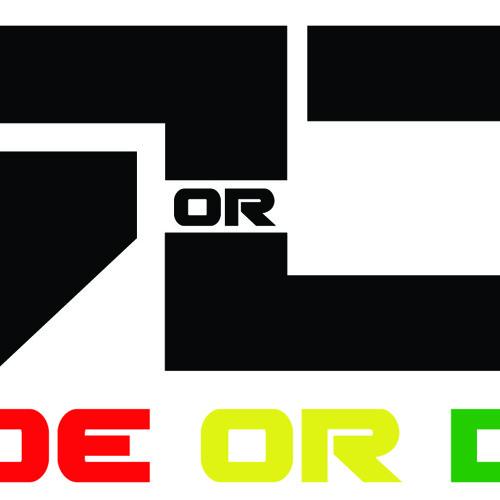 RideOrDieMixtapes's avatar