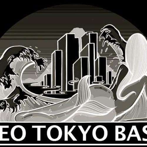 Neo Tokyo Bass's avatar