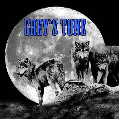 Grey's Tone's avatar