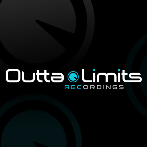 Outta Limits Recordings's avatar