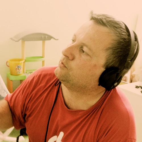 Stefan Colomb Atelier's avatar