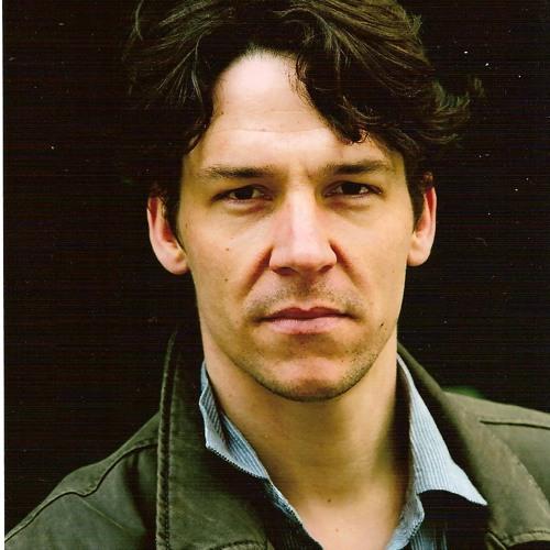 MartinDelavenne's avatar