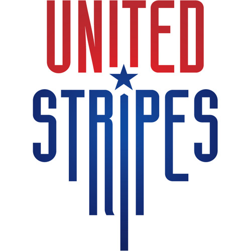 United Stripes's avatar