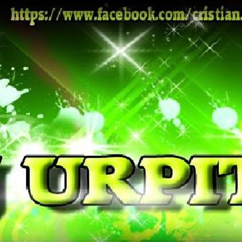 Dj Urpito 2013's avatar