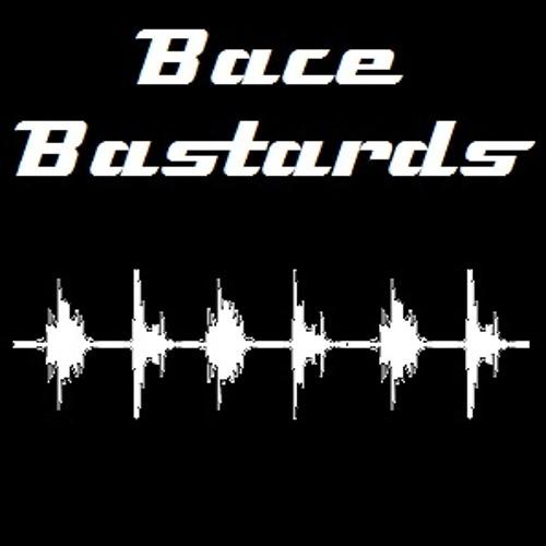 BaceBastards's avatar
