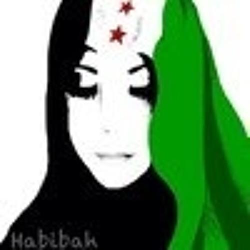 19Habibah's avatar