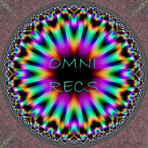 o.m.n.i. records 'Stralia's avatar