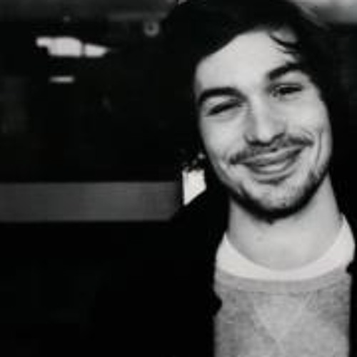 Simon Vidal's avatar