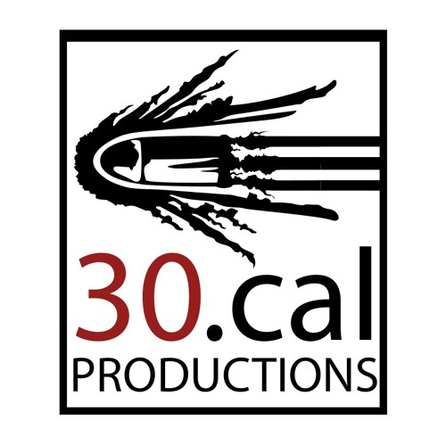 30.cal Productions's avatar