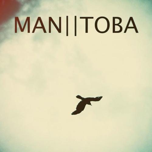 MANIITOBA's avatar