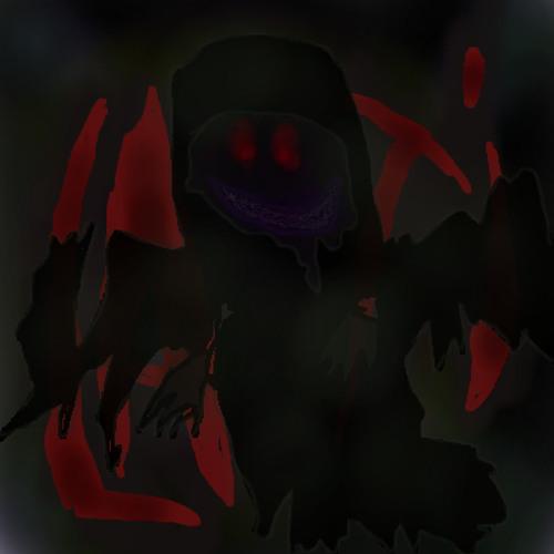 ILatiI's avatar