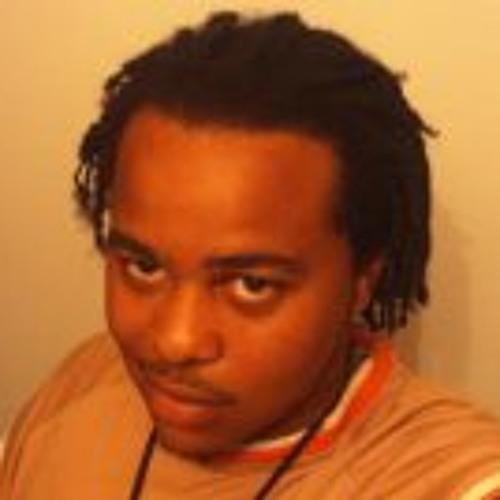Jeremy Crenshaw 1's avatar