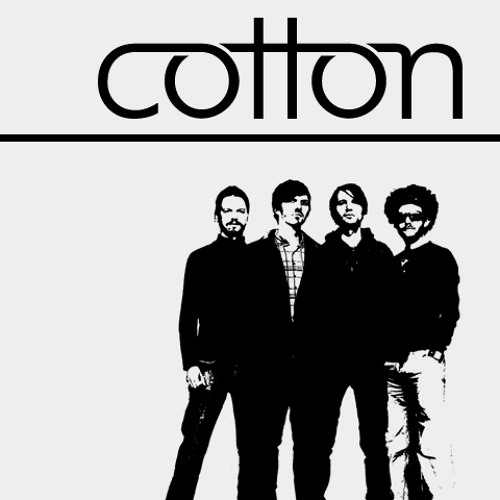 cotton-munich's avatar