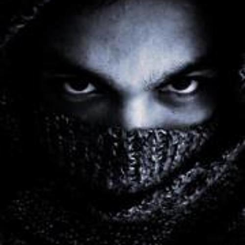 Víctor Zavala 7's avatar