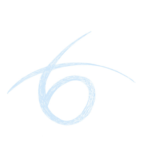 Six Organs's avatar
