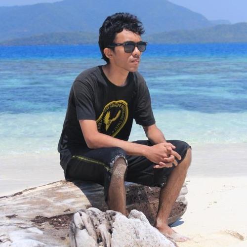 ulilzzz's avatar