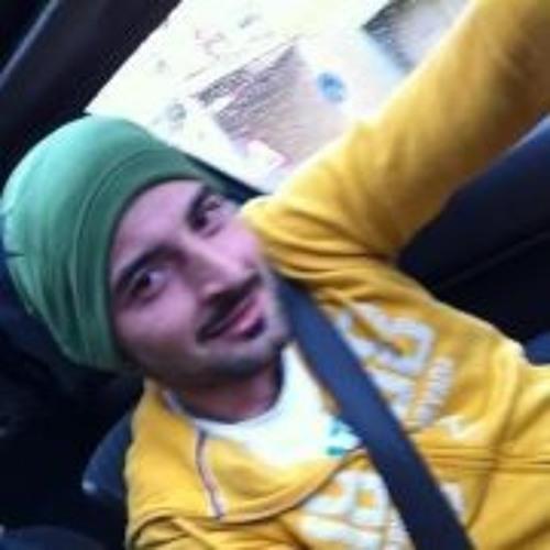 Bahadir Onur's avatar
