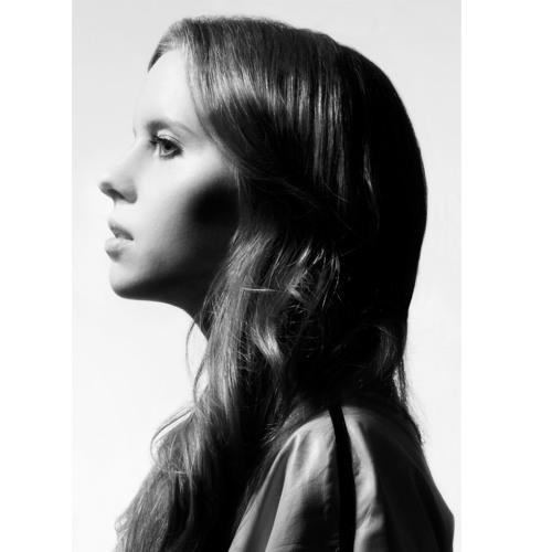 FIAMETTA's avatar