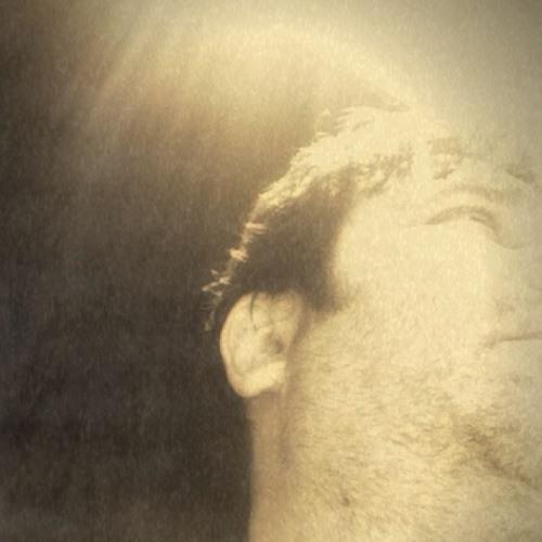 Yiannis Paxevanis's avatar