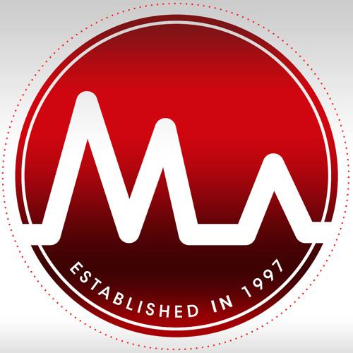 Music Access Inc's avatar