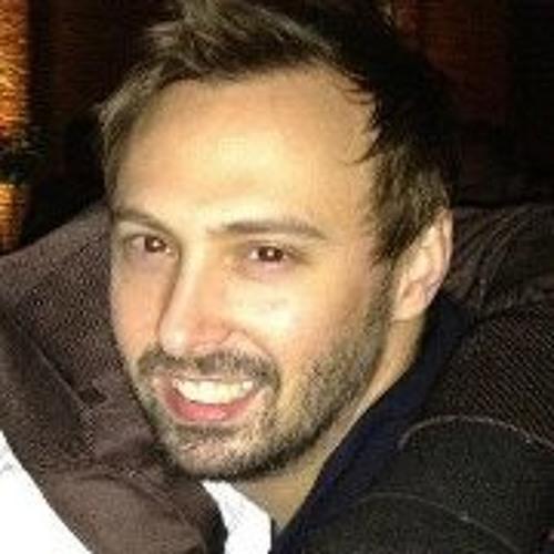 Shaun Kirby's avatar